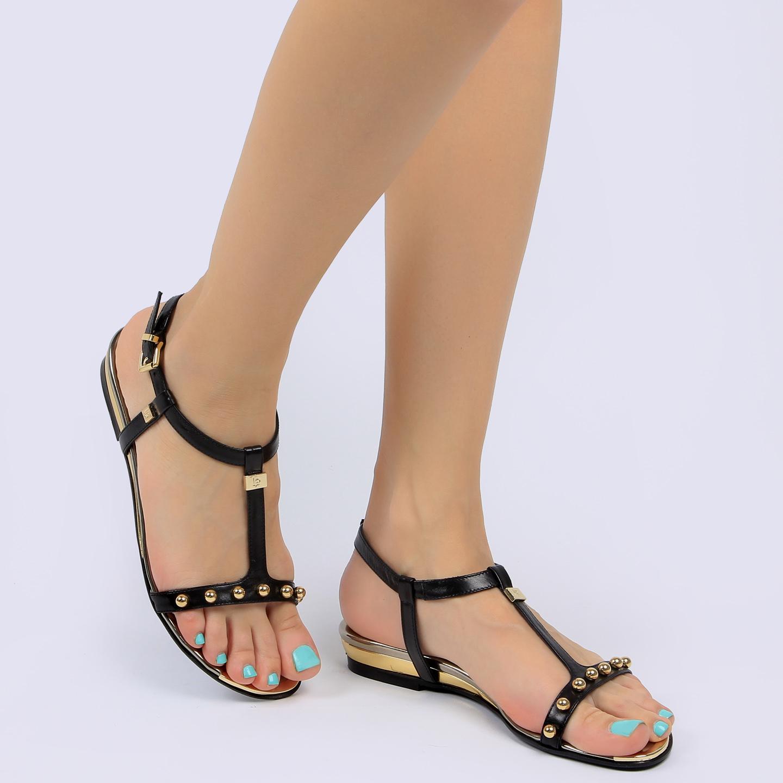 Жіночі сандалі  модний комфорт 40b15674f8b3b