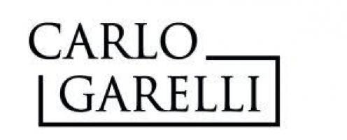 Carlo Garelli