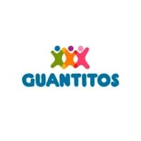 Guantitos