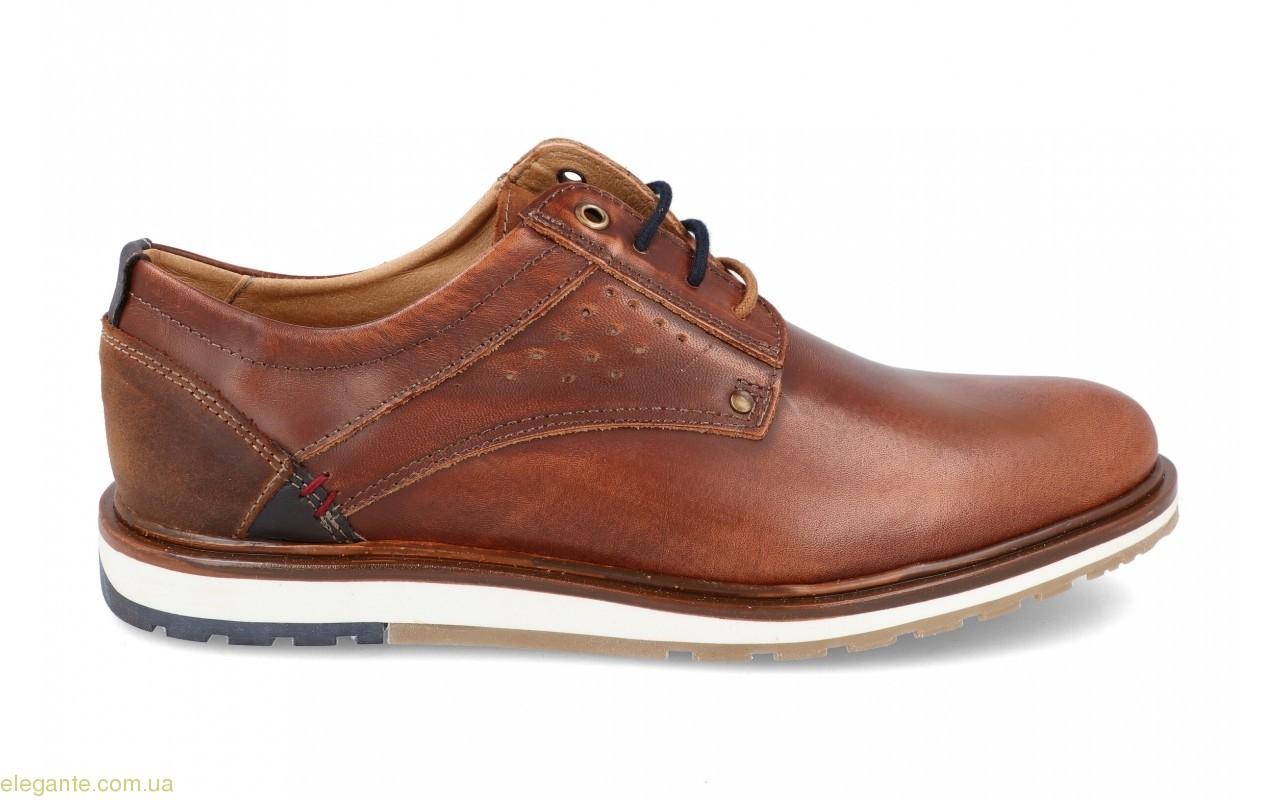 Чоловічі туфлі  DJ Santa6 0