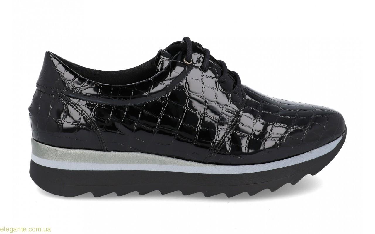 Жіночі кросівки MARLENE PRIETO3 0