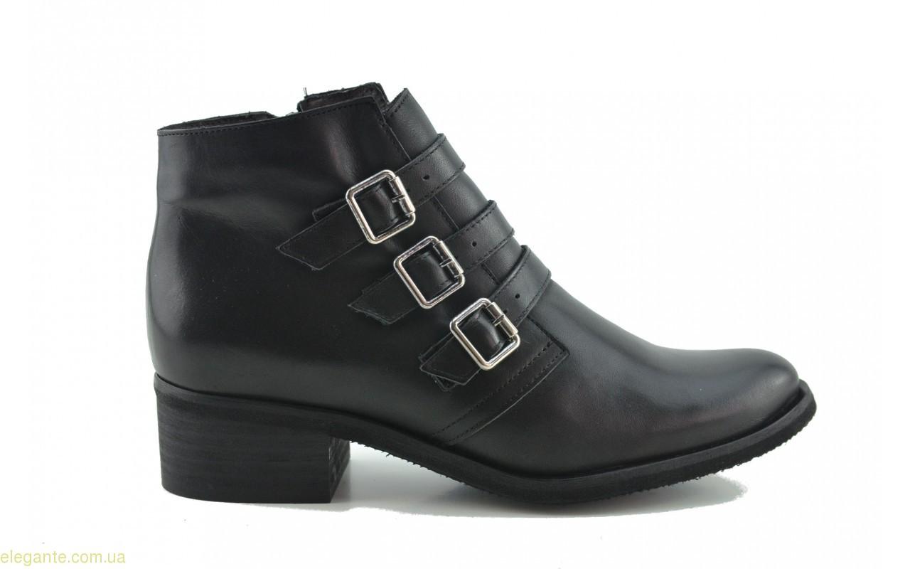 Жіночі черевики DIGO DIGO  0