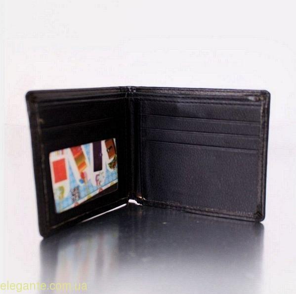 Чоловічий гаманець  0