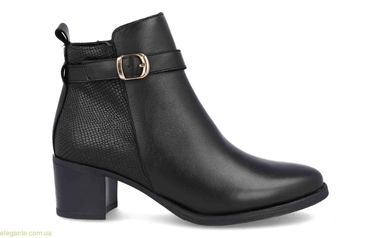Жіночі черевики JPX1 0