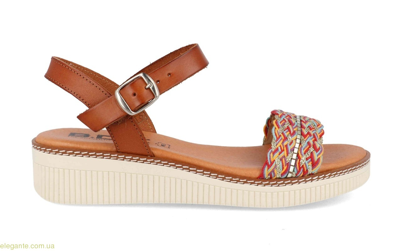 Женские сандалии BDA 0