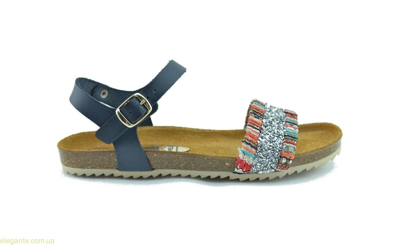 Жіночі сандалі DIGO DIGO1 0
