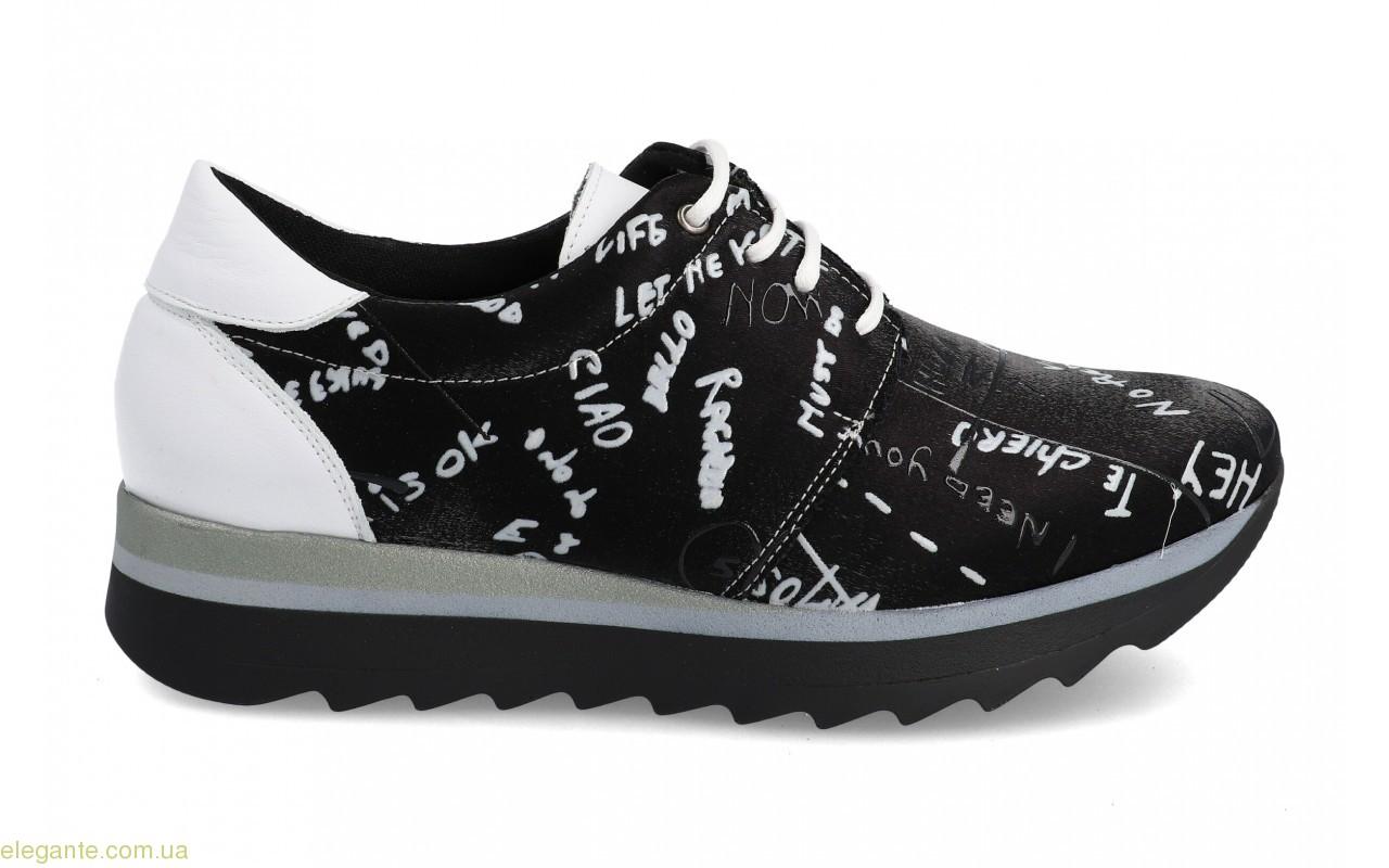 Жіночі кросівки MARLENE PRIETO2 0