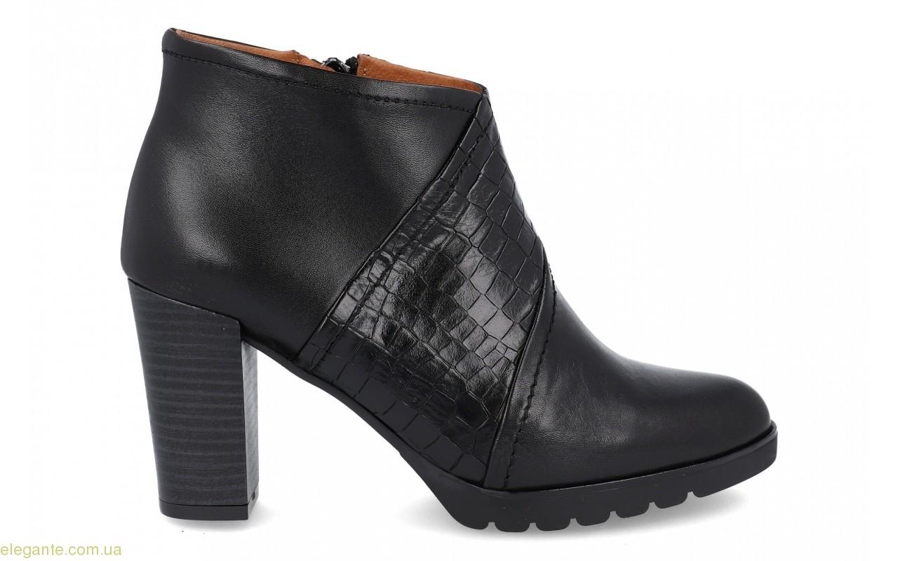 Жіночі черевички BDA1 0