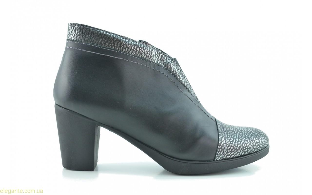 Женские ботинки DIGO DIGO2 0