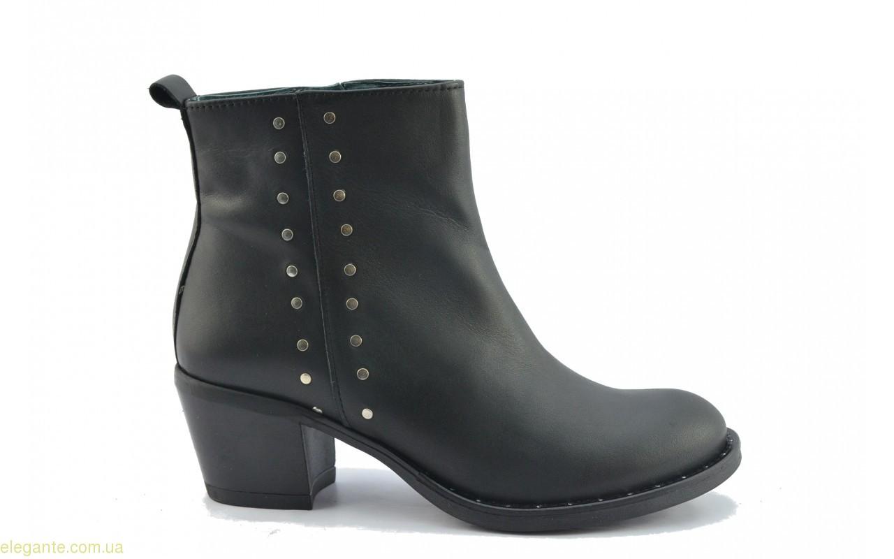 Женские ботинки  DIGO DIGO3 0