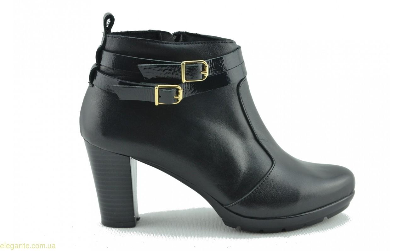 Женские ботинки CUMBIA 0