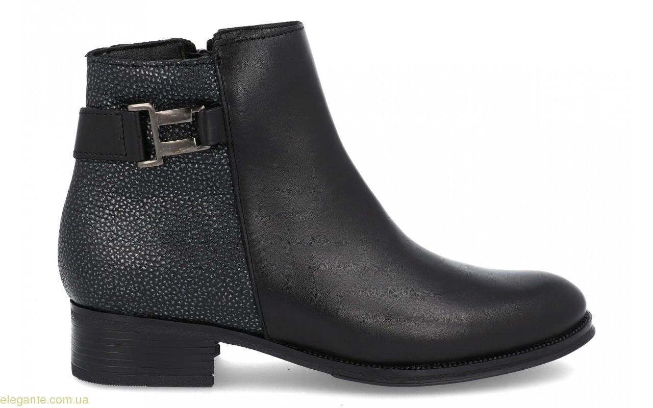 Женские ботинки BDA1 0