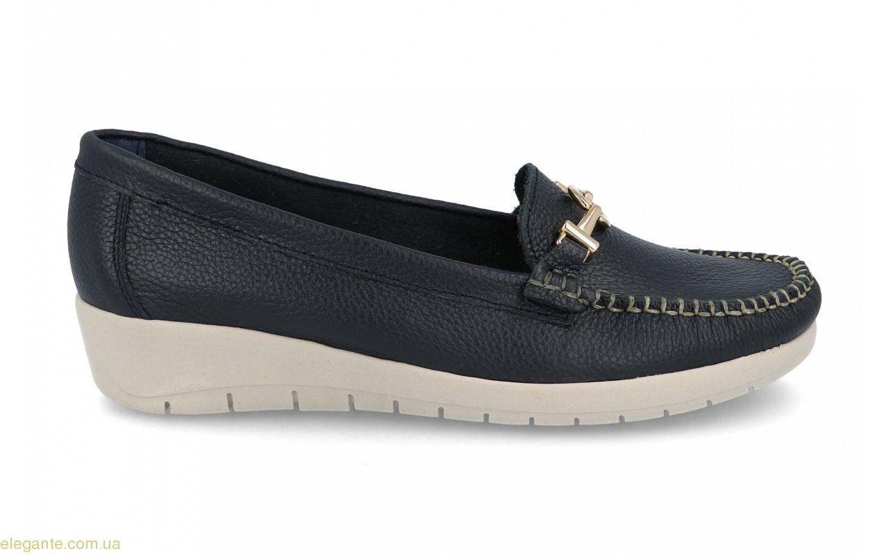 Женские туфли лоферы Marlene Prieto  0