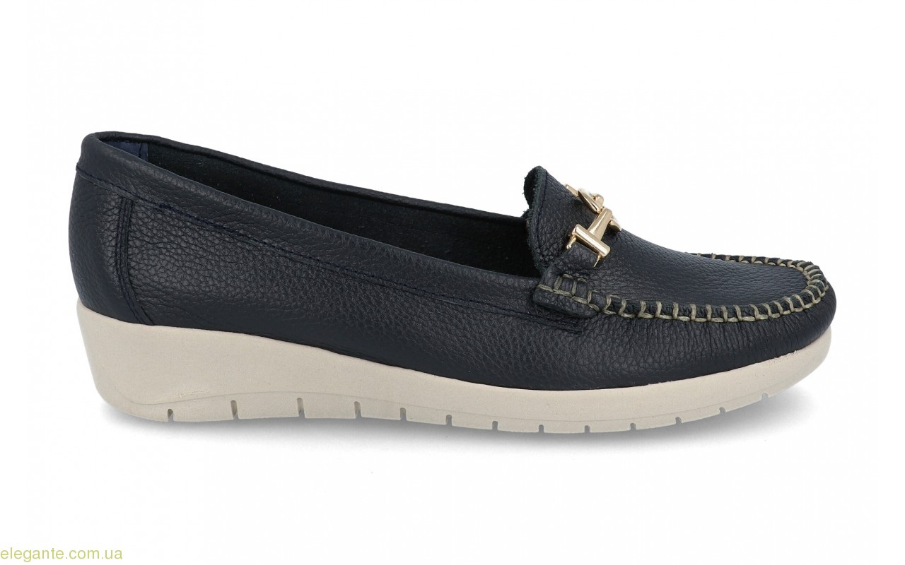 Жіночі туфлі лофери Marlene Prieto  0