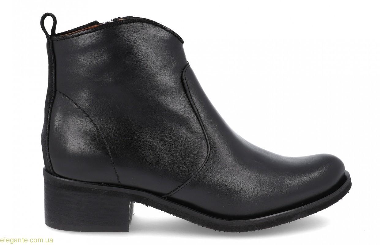 Женские ботинки BDA 0