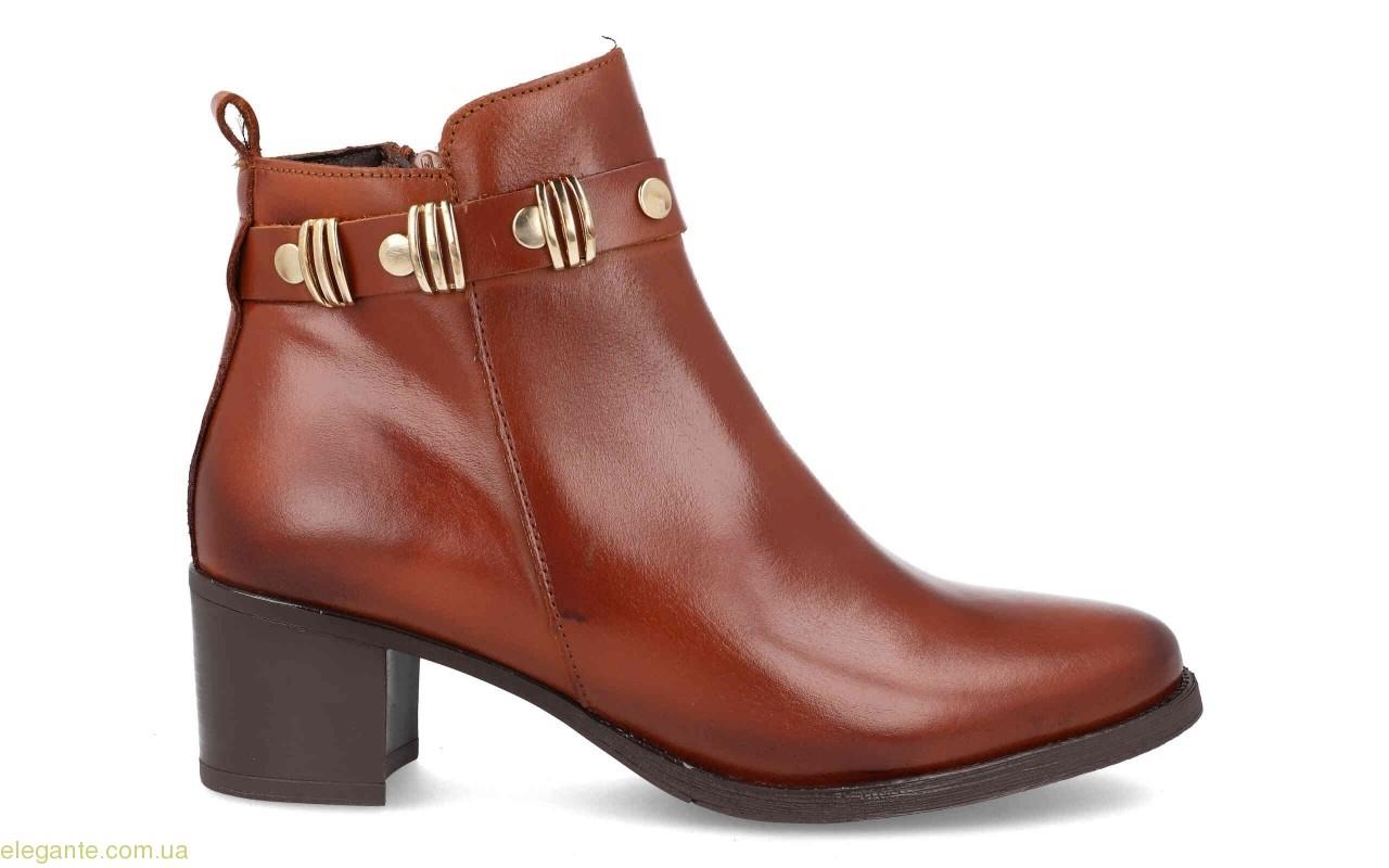 Жіночі черевики JPX 0