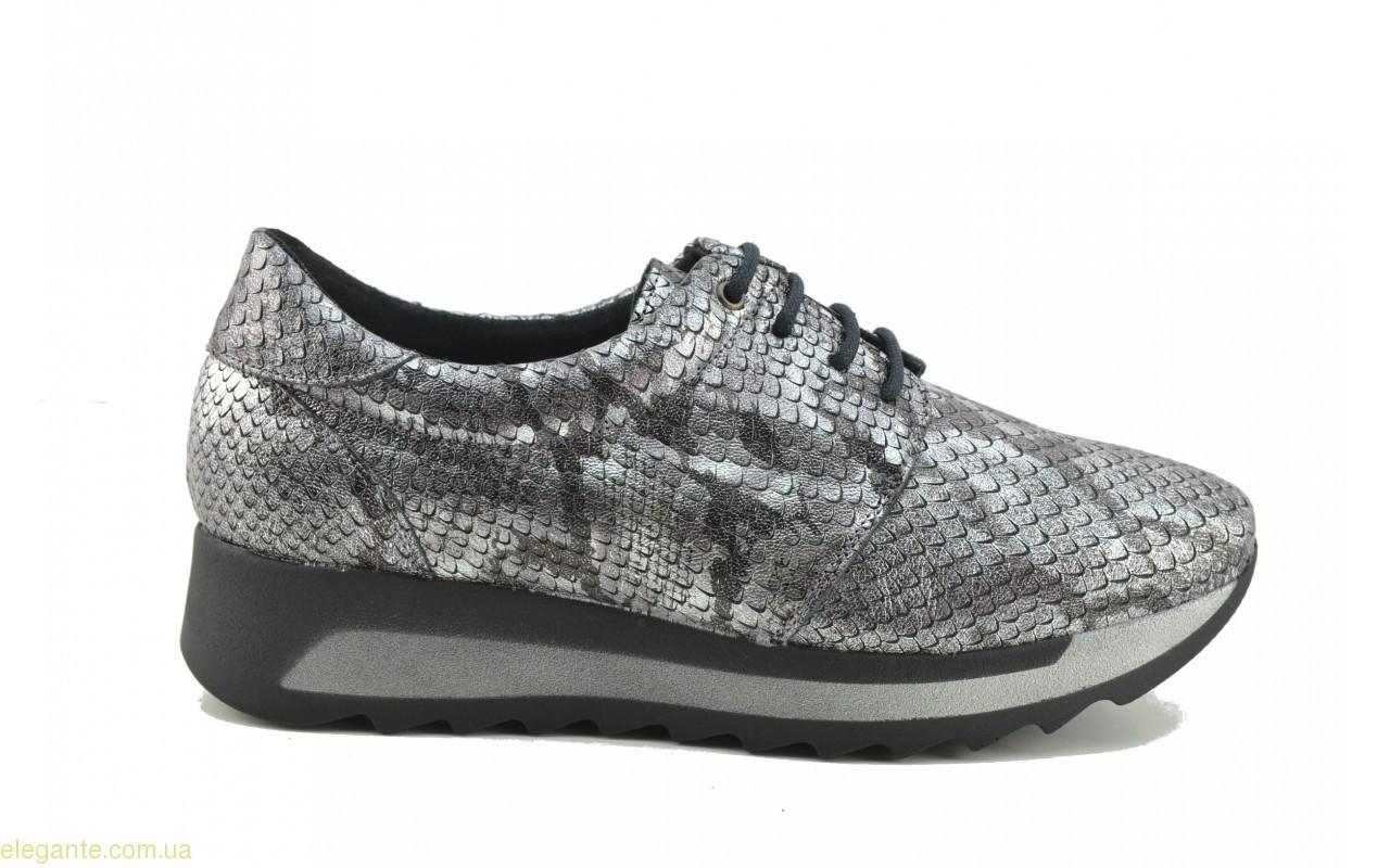 Жіночі кросівки MARLENE PRIETO1 0