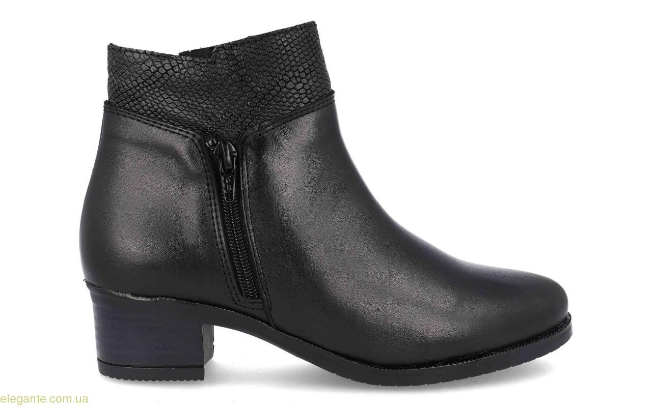 Жіночі черевики JPX2 0