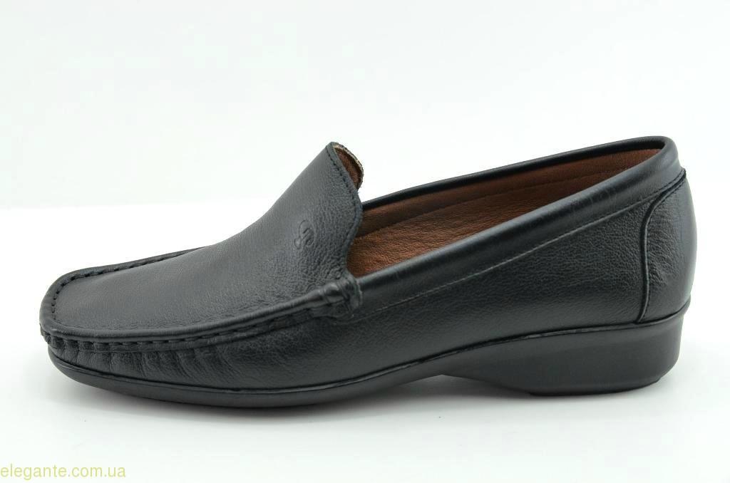 Жіночі туфлі щоденні на танкетці DIGO DIGO 0