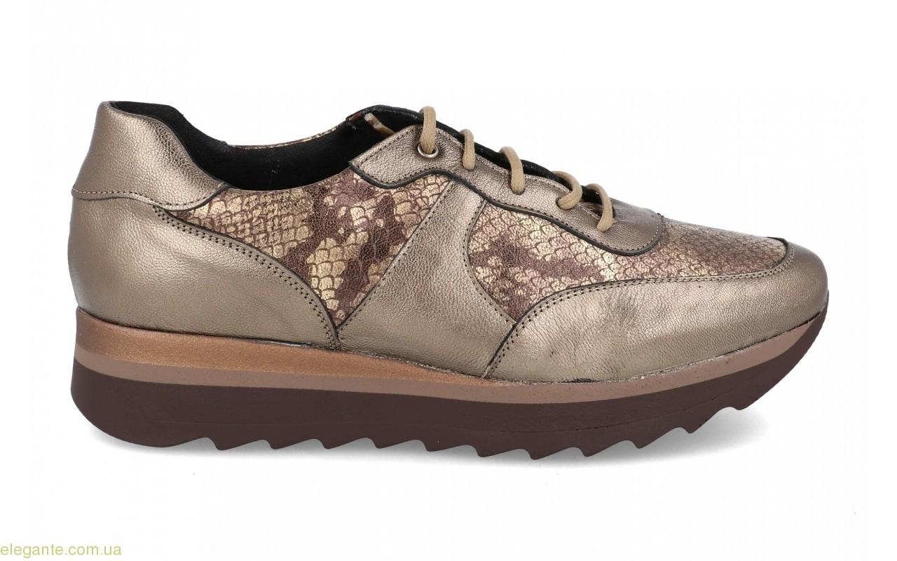 Жіночі кросівки MARLENE PRIETO 0