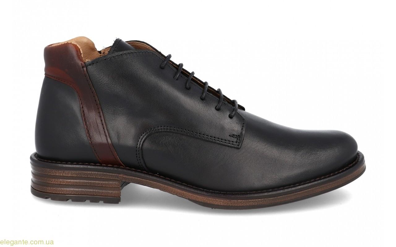 Мужские ботинки ORIGINAL2 0