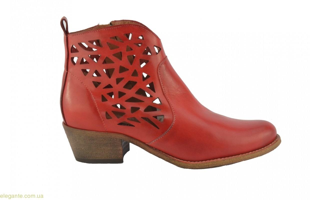 Жіночі черевики DIGO DIGO1 0