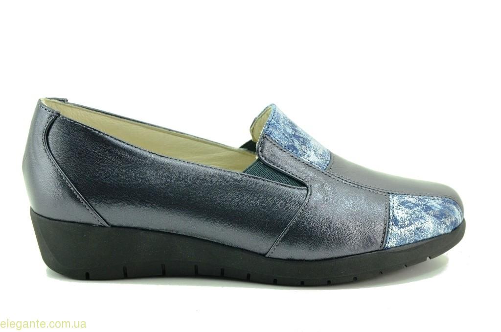Жіночі туфлі DIGO DIGO на танкетці 0