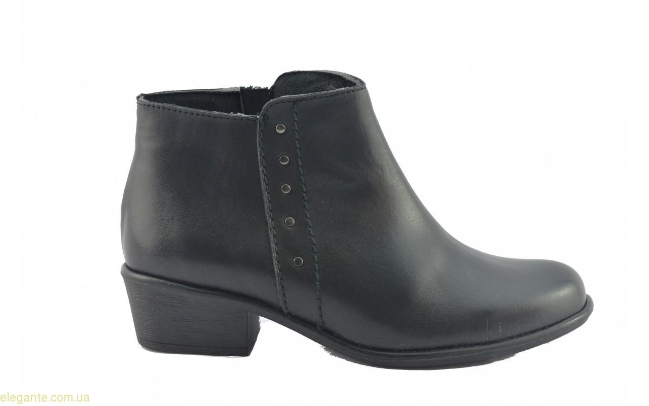 Женские ботинки DIGO DIGO с заклепками 0