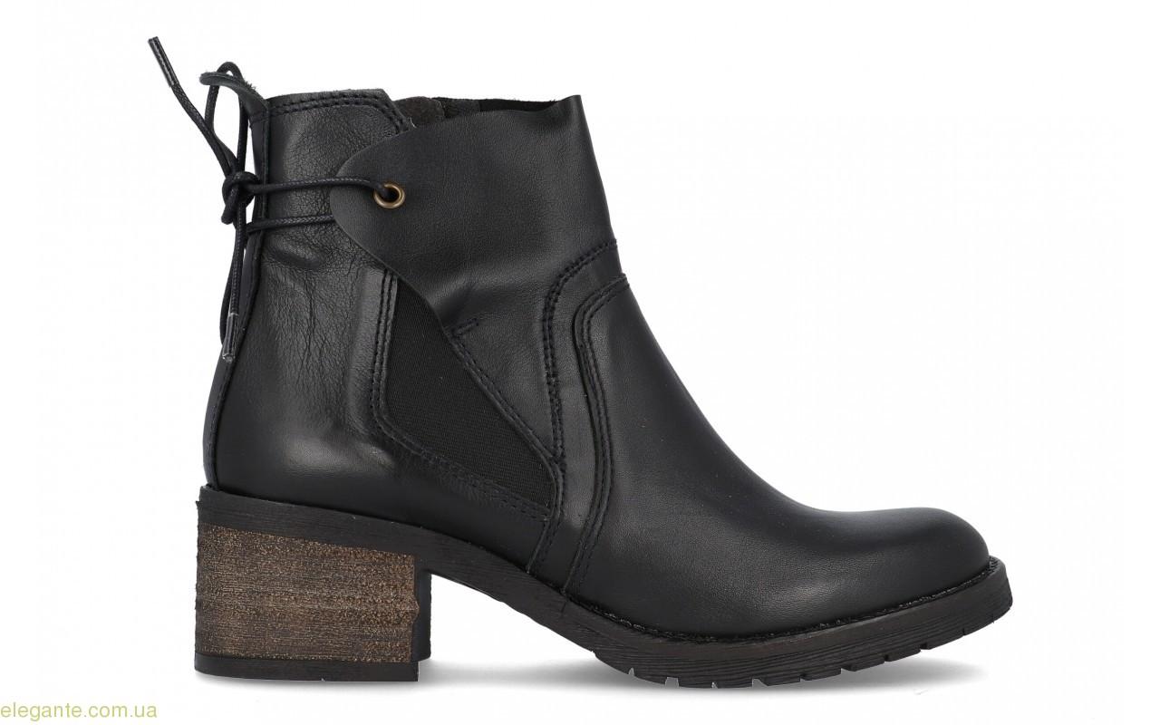 Жіночі черевики DIGO1 0