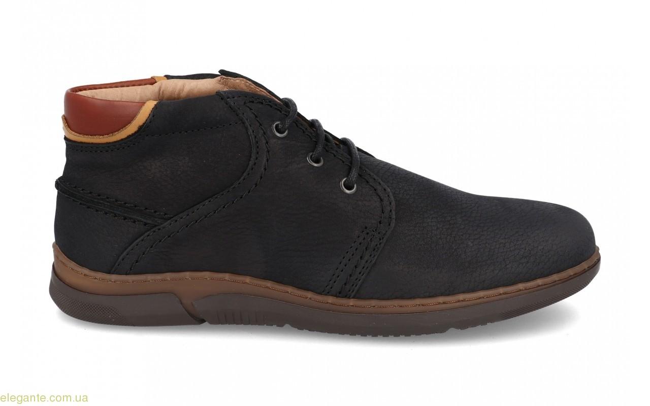Мужские ботинки ORIGINAL3 0