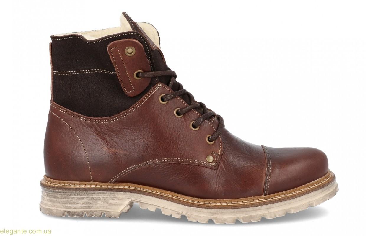 Мужские ботинки Original 0