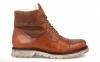 Мужские ботинки Original1 0