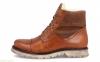 Мужские ботинки Original1 1