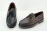 Мужские туфли CKAKOY коричневые 1