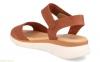 Женские сандалии на липучке Digo 2