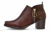 Женские ботинки BDA 1