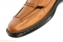Мужские сандалии CACTUS1 коричневые 2