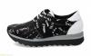 Жіночі кросівки MARLENE PRIETO2 1