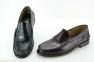 Мужские туфли DIGO DIGO2 чёрные 3