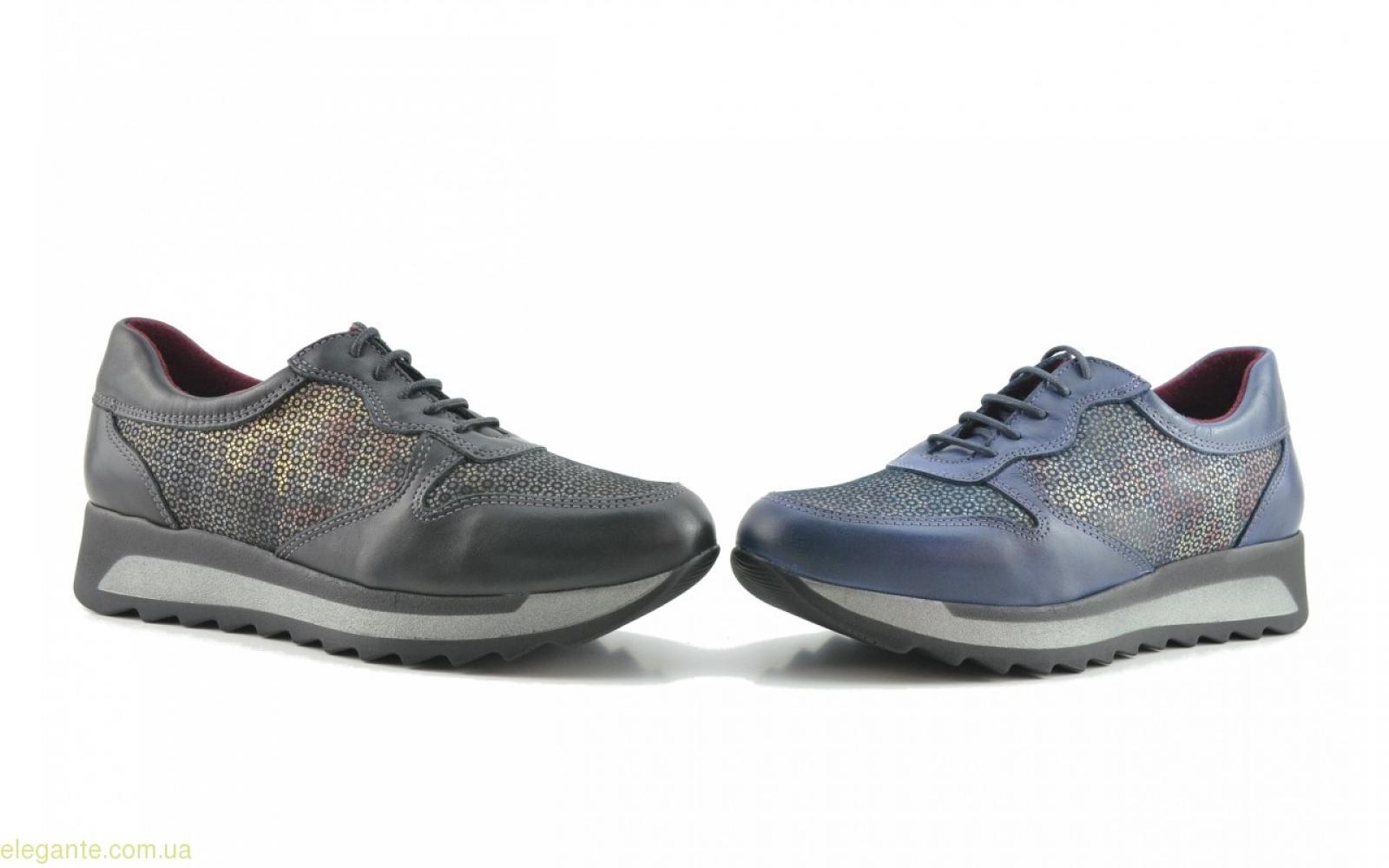 Жіночі кросівки DIGO DIGO〛— купити по ціні 1960 грн.➜ в інтернет ... d07077640f6e5