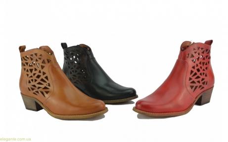 Жіночі черевики DIGO DIGO1