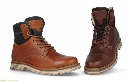 Мужские ботинки Original