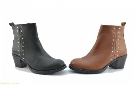 Жіночі черевики DIGO DIGO3