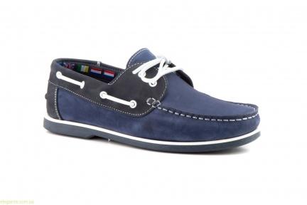 Выбираем качественные мужские туфли