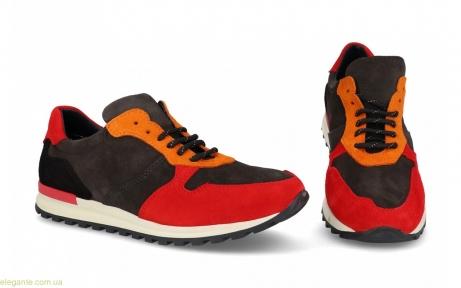 Мужские кросовки ORIGINAL