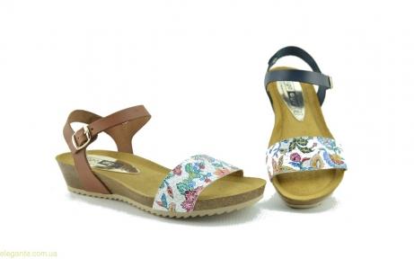 Жіночі сандалі DIGO DIGO