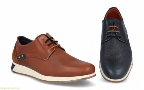 Мужские туфли DJ Santa5