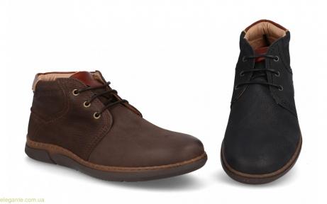 Мужские ботинки ORIGINAL3