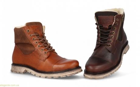 Мужские ботинки Original1