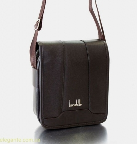 Мужская сумочка на плечо